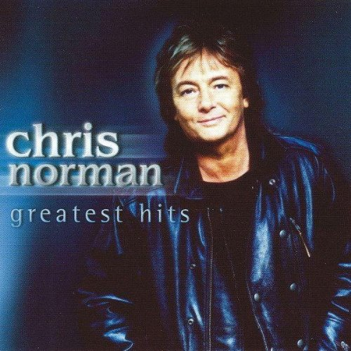 chris norman bonnie bianco send a sign to my heart